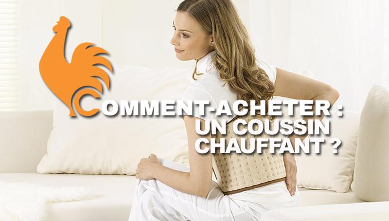 comment-acheter-coussin-chauffant