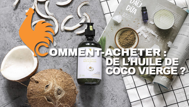 comment-acheter-huile-coco-vierge