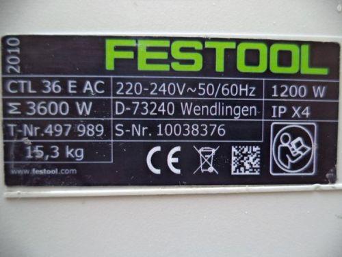 festool aspirateur 4
