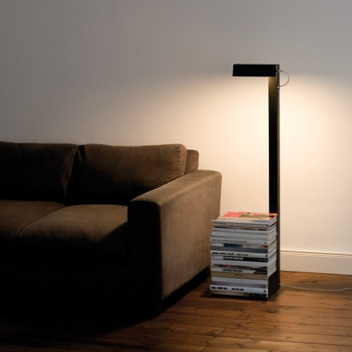 lampe-lecture