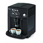 machine a cafe delonghi esam4000 b