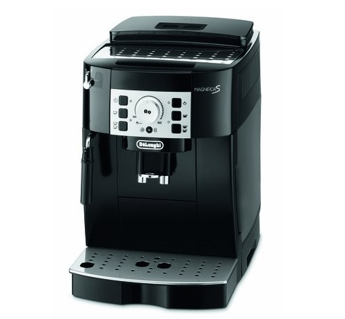 machine a cafe delonghi ecam22 110 B
