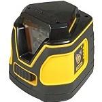 niveau laser stanley stht 1-771373 niveau laser stanley stht 1-77137