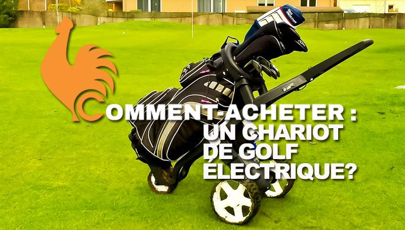 comment-acheter-chariot-de-golf-electrique
