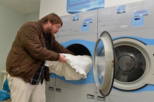 acheter laver couette naturelle