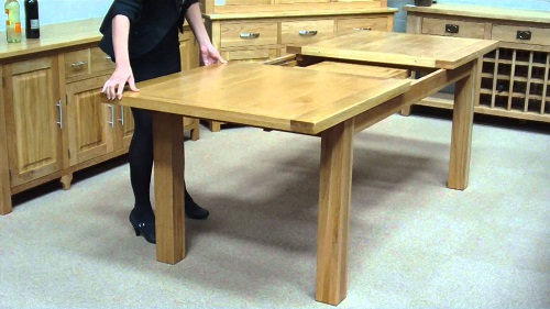 table extensible 1