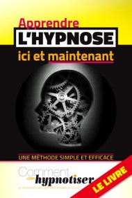 Livre d'hypnose