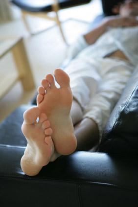 Comment retrouver le sommeil grâce à l'hypnose?