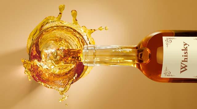 Dépendances à l'alcool - Hypnothérapie ericksonienne