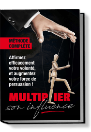 Multiplier son influence