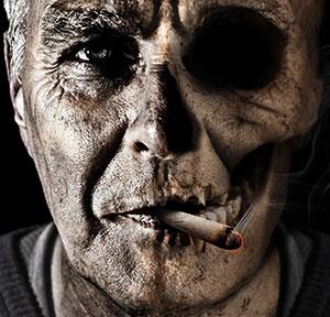 Fumer tue : découvrez comment arrêter de fumer avant de tomber malade