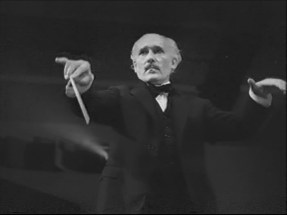 The Great Man That Was Toscanini - Terry Teachout, Commentary Magazine