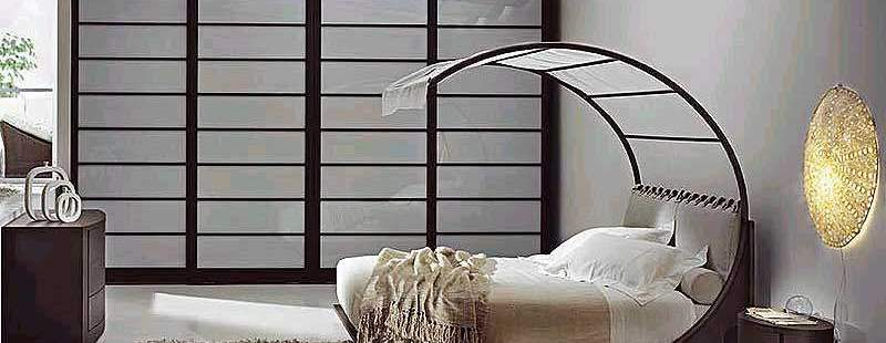 Gregory Kimball 01/03/2017 Uncategorized Good Interior Design, Homes  Interior Design, Interior Designer