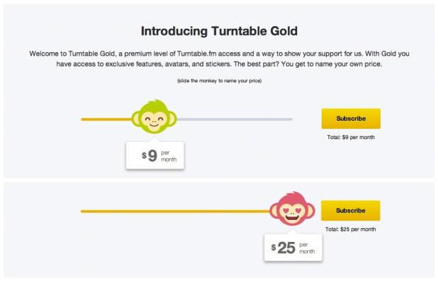 turntable.fm