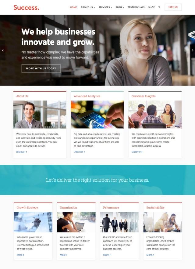 success-screenshot