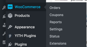 Dude - where's my customers?