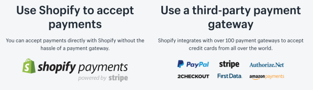 Shopify Pricing - Basic Shopify vs  Shopify vs  Advanced vs