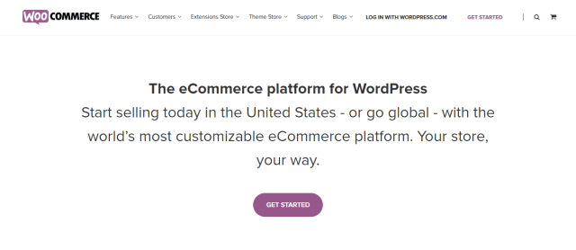 The Ultimate Guide To WooCommerce Dropshipping: Everything