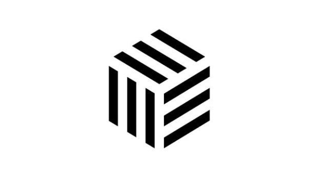 Iconic WP logo