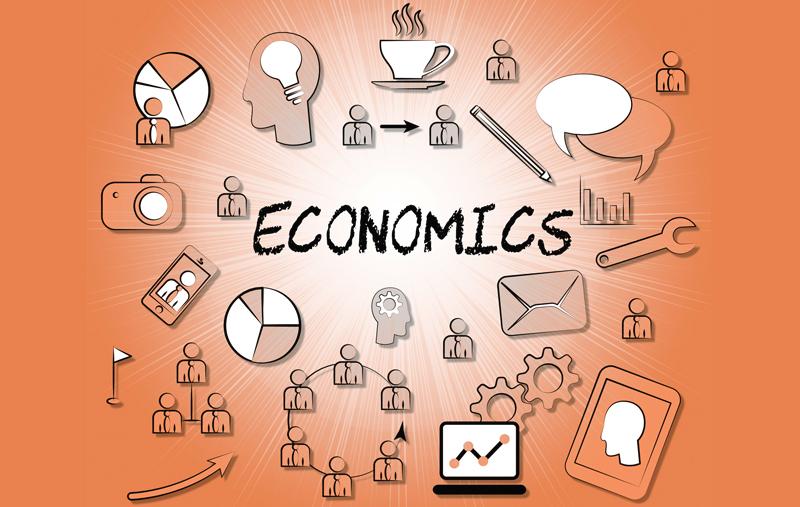 Economics Classes for 11 Class