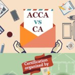 ACCA vs CA Which is better