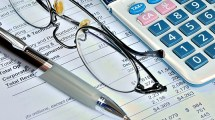 What is CPA Accounting