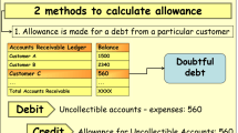 allowance-for-doubtful-accounts