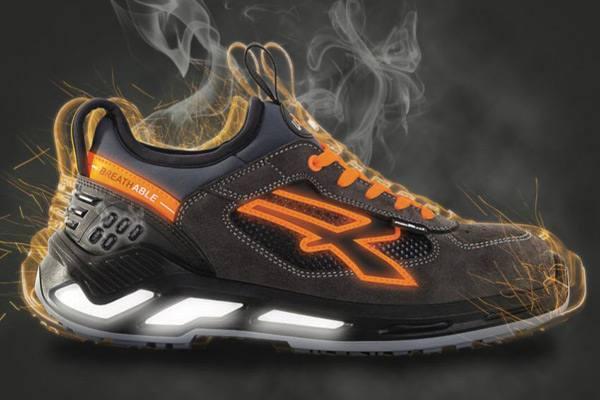 scarpe-antinfortunistiche-torino-diadora