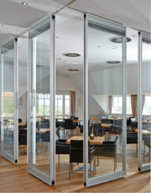Commercial-Glass-Door-Storefront-Window-Replacement-Las-Vegas-moving-glass