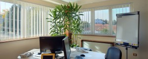 Commercial Window Installation and Repair Services of Las Vegas, Nevada