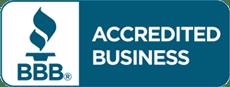 Better Business Bureau Certification
