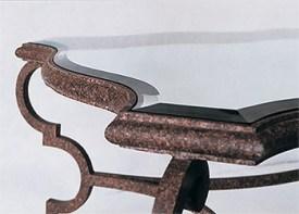 Custom Bevel Shapes
