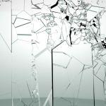 Broken Glass Repair Featured