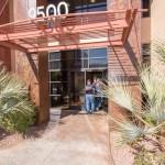 9500 W. Flamingo 89117 - Las Vegas, NV