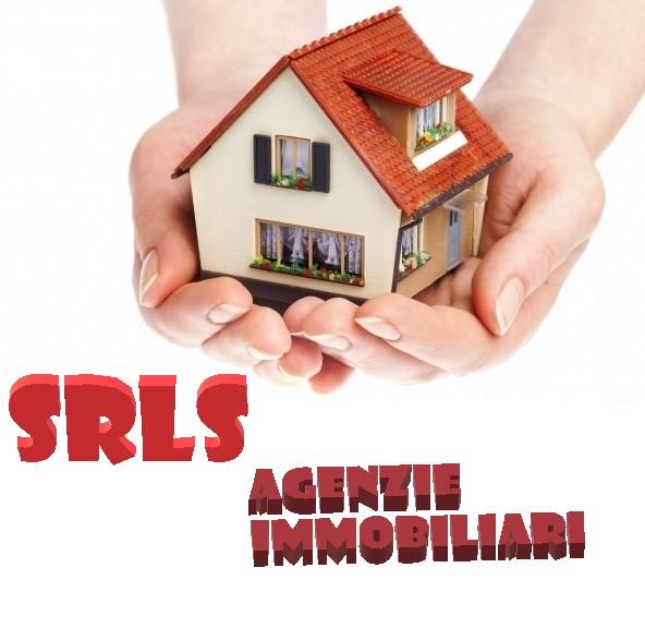 apertura di società srls per la gestione di immobili in locazione – domanda dei visitatori