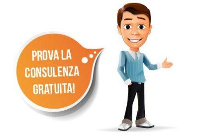 Consulenza fiscale gratuita