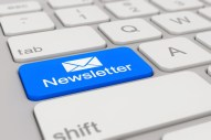 newsletter fiscale per commercialista online