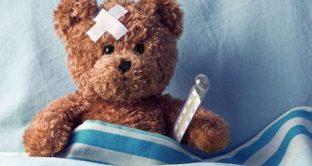 Chi paga i primi tre giorni di malattia? domanda di un utente