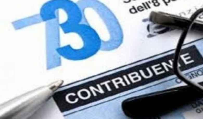 730 detrazioni per spese intervento recupero del patrimonio edilizio