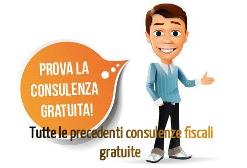 precedenti consulenze fiscali gratuite