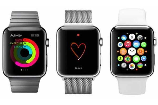 apple-sconti