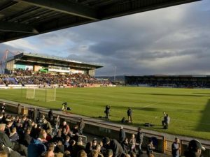 inverness-ct-caledonian-stadium-pa_1065598