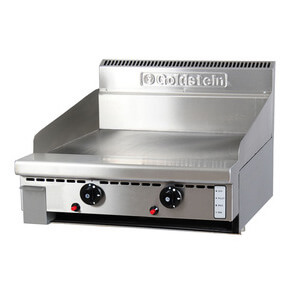 Goldstein GPGDB-24 Griddle