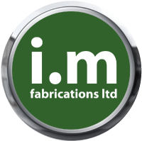 IM Fabrication Ltd. Stainless Steel Fabrication Services
