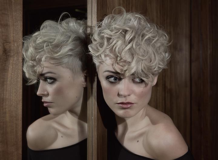 hair-beauty-photography