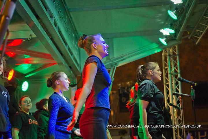 Altrincham-Stamford-Quarter-christmas-lights-lantern-parade-2013-blog-011