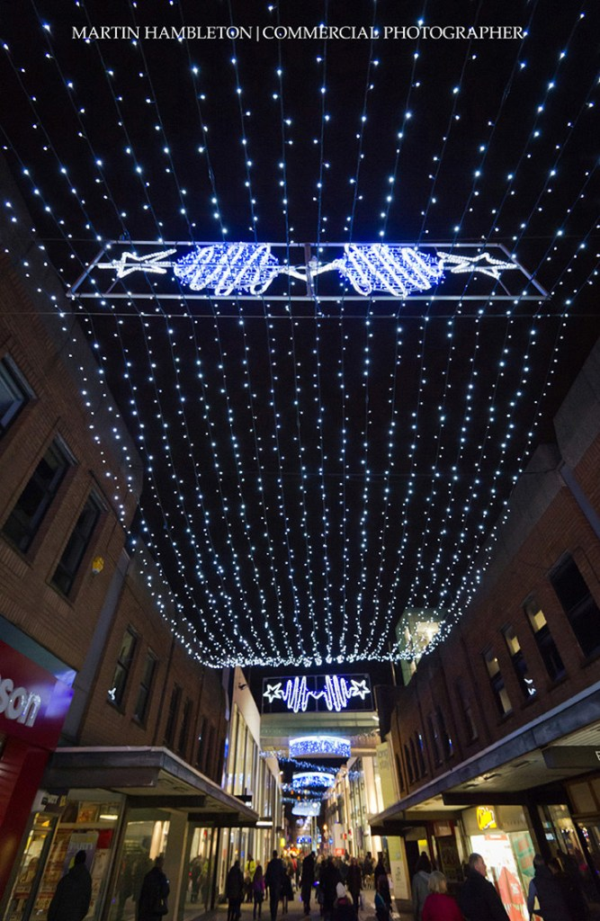 Altrincham-Stamford-Quarter-christmas-lights-lantern-parade-2013-blog-016