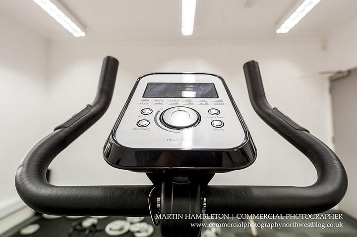 commercial-interiors-photography-Martin-Hambleton