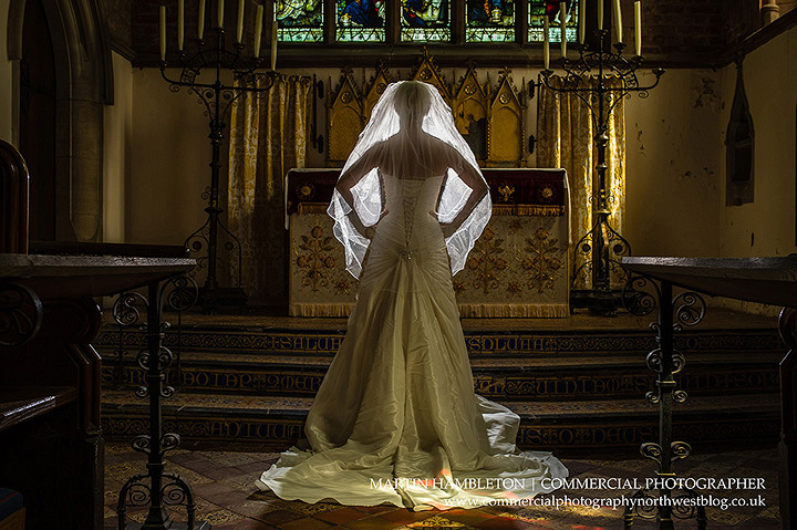 Bridal-photography-Martin-Hambleton
