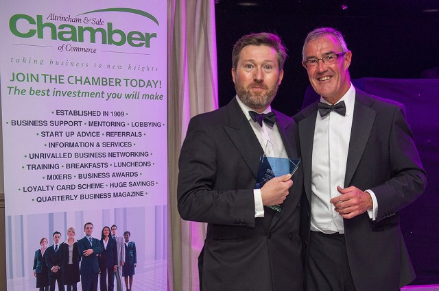 Business-awards-event-photography